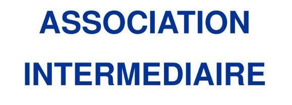 Association intermediaire