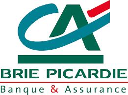 Brie picardie