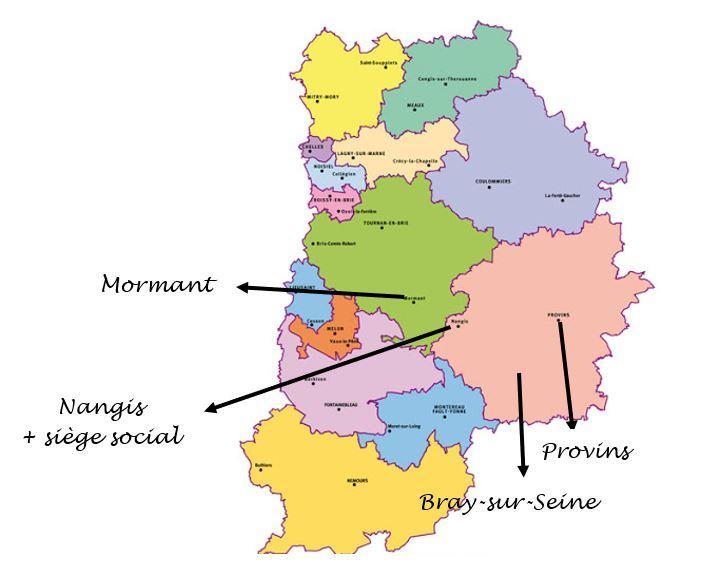 Carte territoire 1