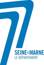 Logo d2partement