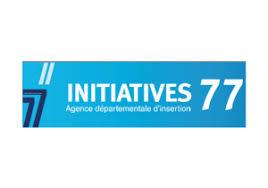 Logo initiatives77