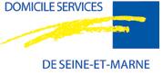 Domicile Services de Seine et Marne